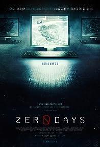Primary photo for Zero Days