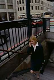 Extreme Engineering (2003)