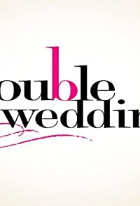 Primary photo for Double Wedding