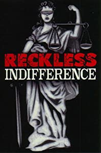 A good funny movie to watch Reckless Indifference by [BluRay]