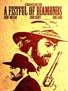 Best sites full movie downloads A Fistful of Diamonds Ireland 2160p]