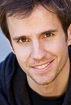 Greg Tuculescu's primary photo