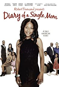 Primary photo for Diary of a Single Mom