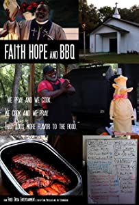 Best free downloading websites for movies Faith Hope and BBQ by [640x352]