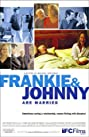 Frankie and Johnny Are Married (2003) Poster