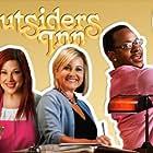 Outsider's Inn (2008)