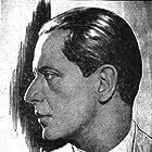 Donald Gallaher