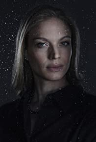 Primary photo for Kristin Lehman