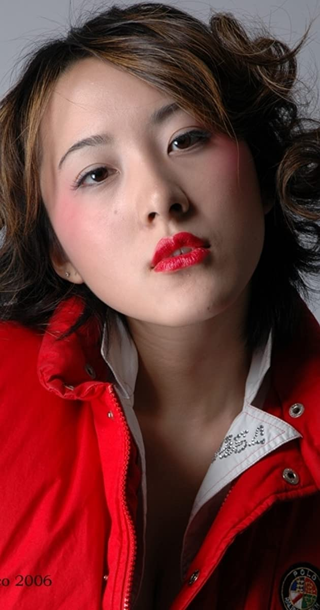 Tiffany Zheng: 2. My Daydream - YouTube
