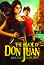 The Knife of Don Juan