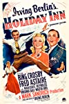 Bing Crosby, Fred Astaire Movie 'Holiday Inn' Heads to Broadway in New Musical Adaptation