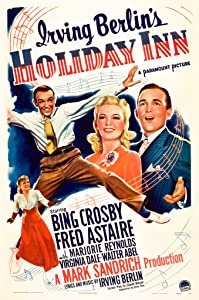 imovies for pc free download Holiday Inn by Michael Curtiz [2k]