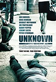 Watch Full HD Movie Unknown (2006)