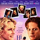 Hi-Life (1998)