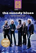 Classic Artists: The Moody Blues