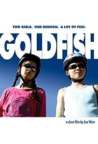Primary photo for Goldfish