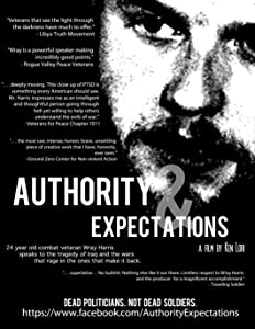 Site for free movie downloading Authority and Expectations by [720x320]