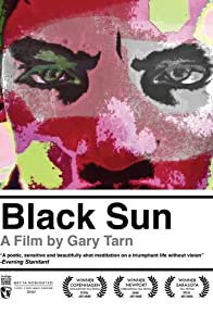 Primary photo for Black Sun