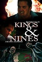 Kings & Nines
