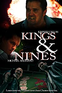 Watching online movie sites Kings \u0026 Nines by none [2048x1536]