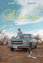 Still Your Son