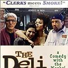 The Deli (1997)