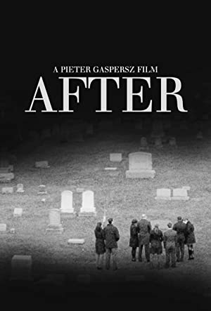 After (2014)