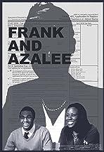 Frank and Azalee Austin