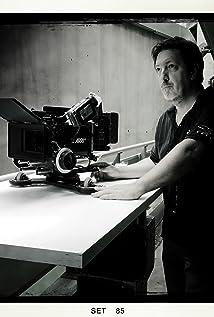 Alessandro Zonin Picture