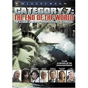 Category 7: The End of the World movie free download hd
