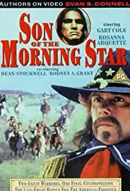 Son of the Morning Star Poster