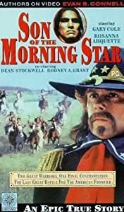 Direct download hd movies Son of the Morning Star [1280x800]