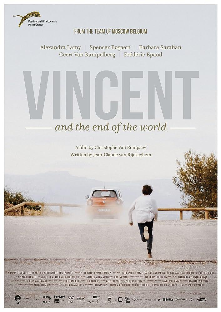Image Vincent (2016)
