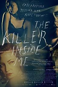 Casey Affleck, Jessica Alba, and Kate Hudson in The Killer Inside Me (2010)