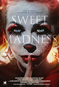 download Sweet Madness