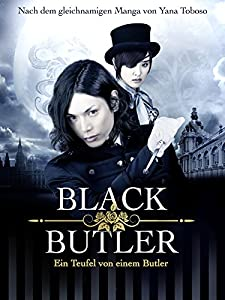 Black Butler full movie in hindi 720p download