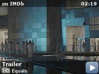equals movie download yts