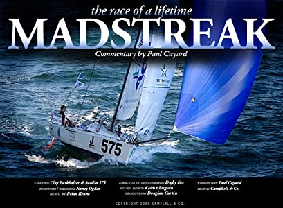 HD movies videos download Madstreak by none [x265]