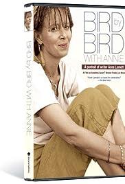 Bird by Bird with Annie Poster