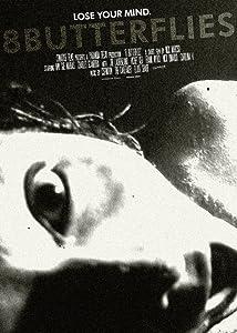 Good website download english movies 8 Butterflies USA [720x480]