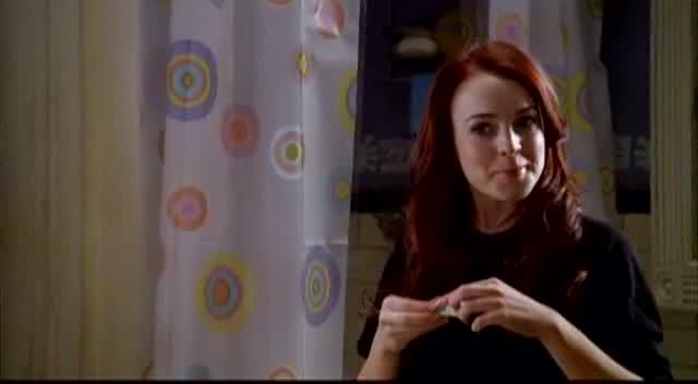 flirting vs cheating 101 ways to flirt love women movie cast