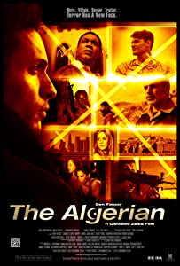 The Algerian full movie in hindi free download mp4
