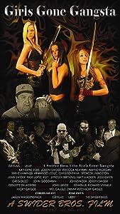 Girls Gone Gangsta malayalam full movie free download