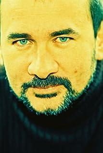 Emmanuel Priou Picture