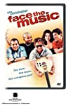 Face the Music (2001)