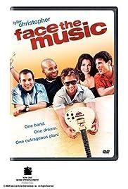 Face the Music (2006) film en francais gratuit