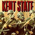 Kent State (1981)
