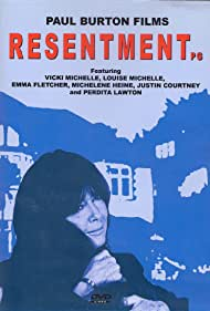 Resentment (2010)