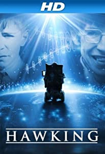 Good movie downloads free Hawking by Philip Martin [Mkv]