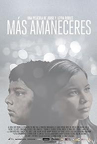 Primary photo for Más amaneceres